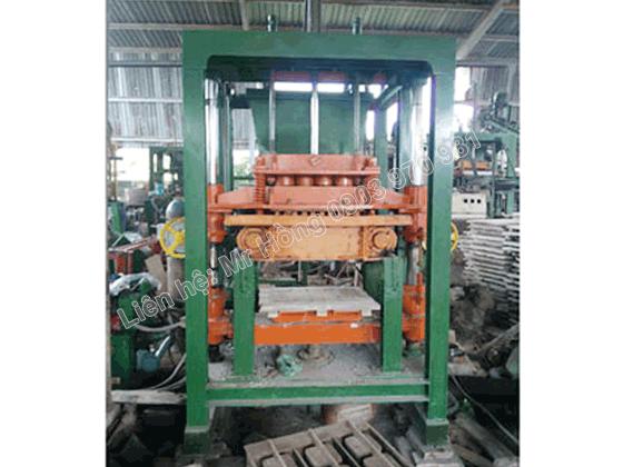 Máy sản xuất 10