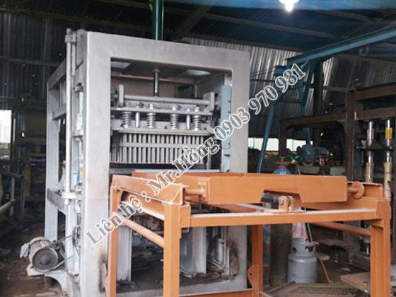 Máy sản xuất 19